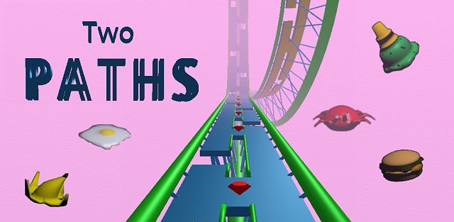 [FREE] [Game] Two Paths - Just Released!-tpfeaturegraphic2a.png