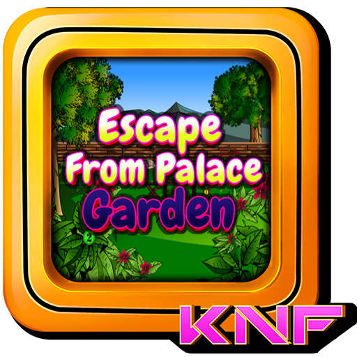 Can You Escape Palace Garden-mobile_icon-512-.png