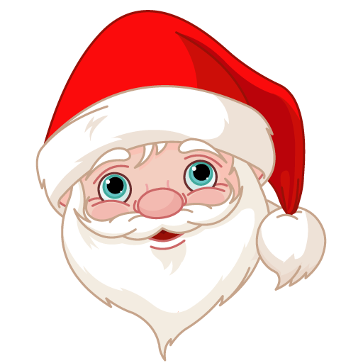 [Free][Game][2.3+]Games for Christmas-icon512.png