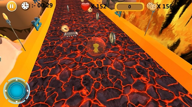 [GAME] Ginger Roll - Cute Arcade Platform - Free Promo Codes Attached-ginger-roll-hell-fire.jpg