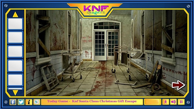 Can You Escape Creepy Hospital-6.jpg