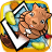 Wild Furballs - unique combination of arkanoid, match3 and pinball. Already available.-wf_icon_48.png