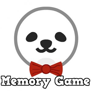 Memory Game v1.1 [Android 2.3+][FREE]-10335d1482531677t-memory-game-logom.jpg
