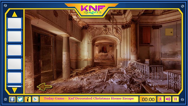 Can You Escape Abandoned House-4.jpg
