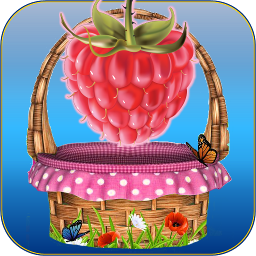 [Free][Android]Fruit Ball-fruitball-256.png