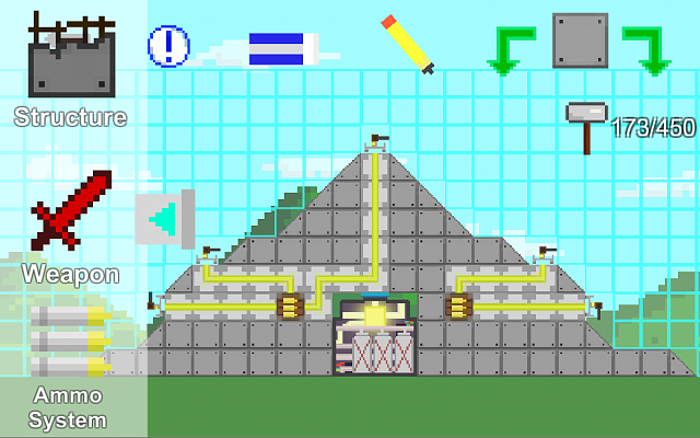 [Free][Game] Built  (Build your own base)-ss8.png