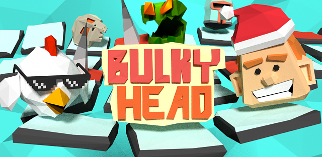 [Free][Game][Arcade] Bulky Head - Smash objects using your head!-6.png