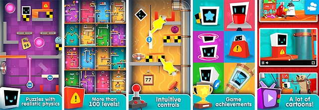 [FREE][GAME][4.0+] Heart Box - physics puzzle (android, ios, wp)-promo_forum.jpg