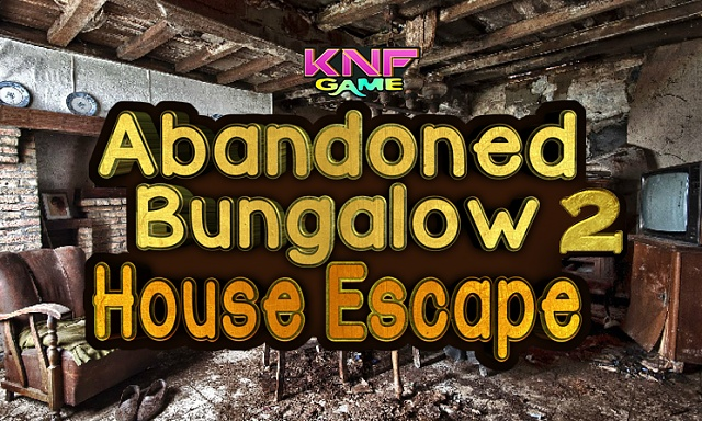 Can You Escape An Old Bungalow-bg.jpg