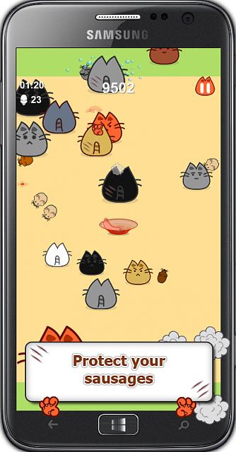 [CAT][ARCADE] Cat fight: for food and glory-end_006.png