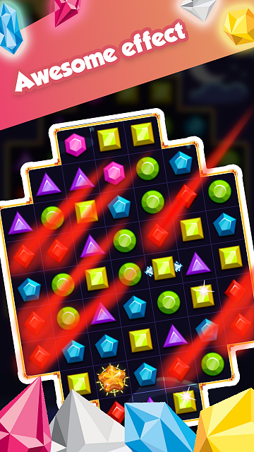 [FREE GAME] The original match 3 game is back-jewels-final-6.png