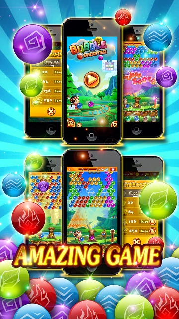 [FREE GAME] The original match 3 game is back-2.jpg