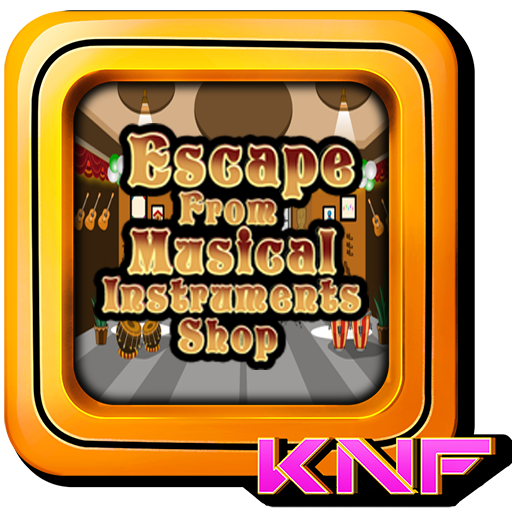 Escape games - Musical Shop-512.jpg