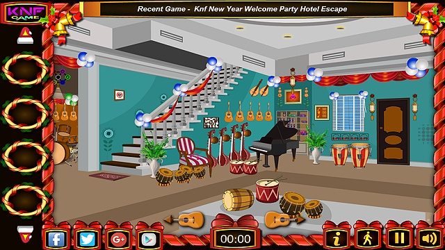 Escape games - Musical Shop-1.jpg