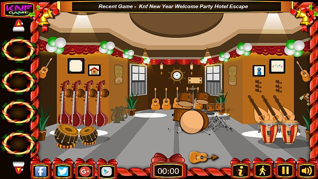 Escape games - Musical Shop-2.jpg
