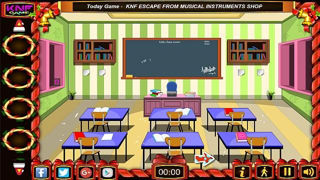 Can You Escape Kids Play Room-1.jpg