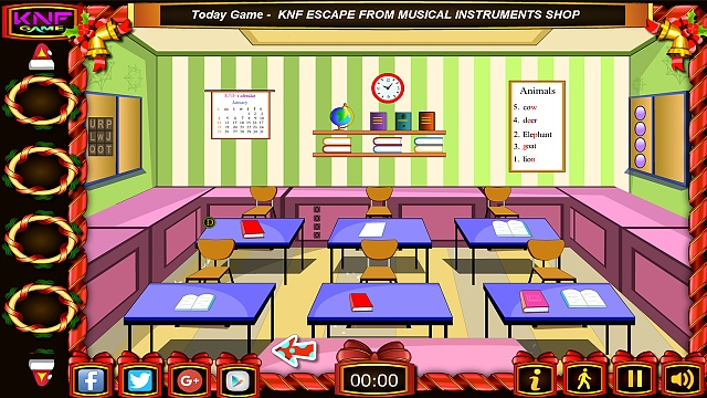 Can You Escape Kids Play Room-2.jpg