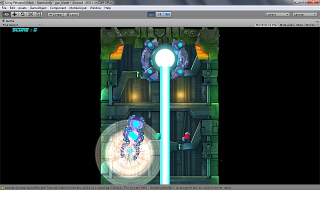 New android shoot em up based on gallaga-shot1.jpg