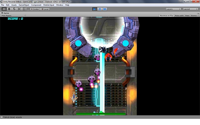 New android shoot em up based on gallaga-shot2.jpg