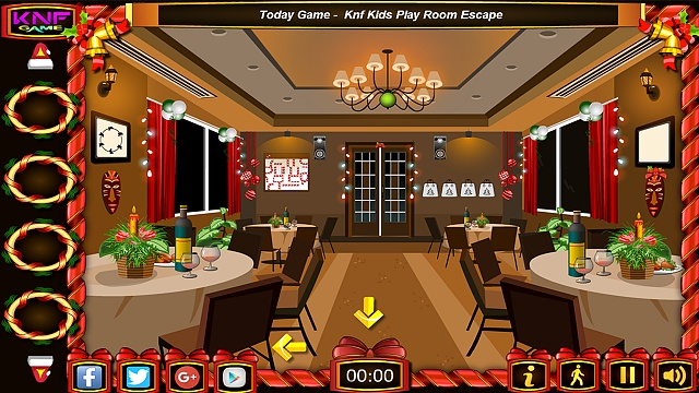 Can You Escape From Restaurant-2.jpg