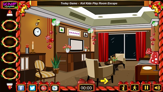 Can You Escape From Restaurant-3.jpg