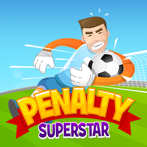 [NEW] Penalty Superstar. Goalkeeping action-300x300.png