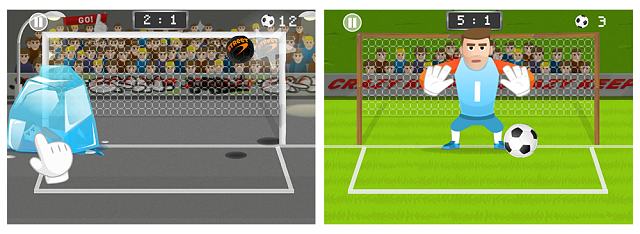 [NEW] Penalty Superstar. Goalkeeping action-scr8.png
