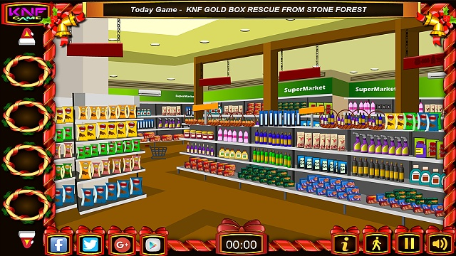 Can You Escape The Supermarket-1.jpg