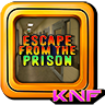 Can You Escape From Prison-96.png