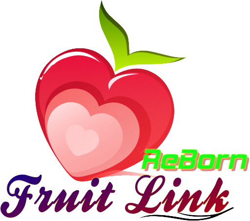 [Free Game Android] Fruit link 2017-logo.png