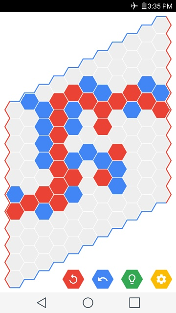 [FREE][GAME] Hex: A Game About Connecting-screenshot_2017-01-05-15-35-11.jpg