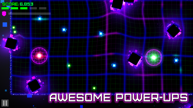 [NEW][FREE GAME] Neo Duo: Neon arcade dodge-em up-neo-duo-screenshot-1-text.png