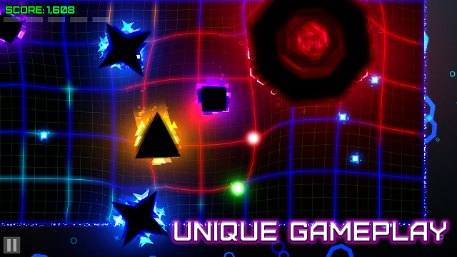 [NEW][FREE GAME] Neo Duo: Neon arcade dodge-em up-neo-duo-screenshot-3-text.png