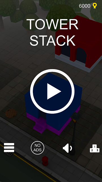 [FREE][Android][3D]Tower stack 3D-towerstack_01.png