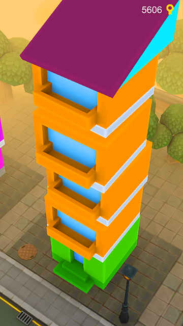 [FREE][Android][3D]Tower stack 3D-towerstack_06.png