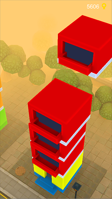 [FREE][Android][3D]Tower stack 3D-towerstack_07.png