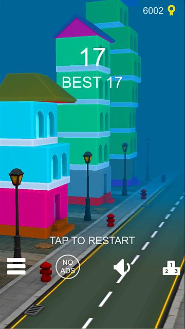 [FREE][Android][3D]Tower stack 3D-towerstack_10.png