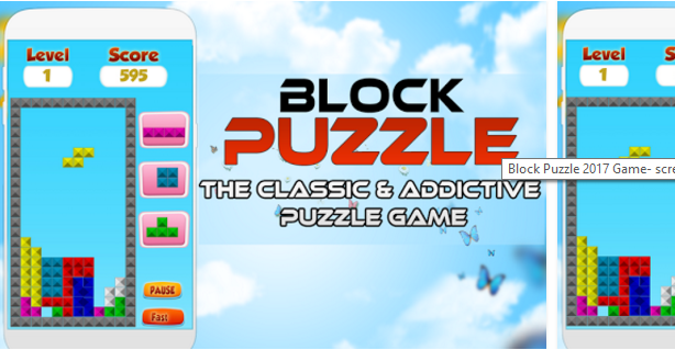 Block Puzzle Game on Android Store-block-puzzle-1.png