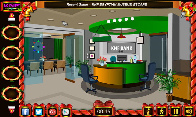 Escape Games - Bank Robbery-1.png
