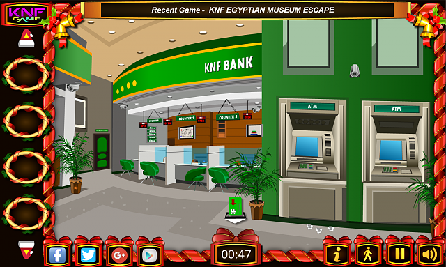 Escape Games - Bank Robbery-2.png