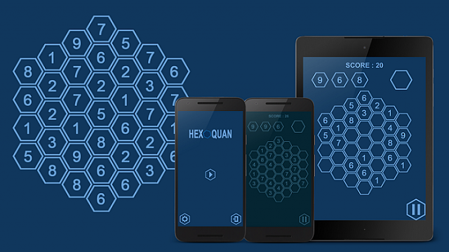 [FREE][GAME][4.1+] Hexoquan-banner-1280x720.png