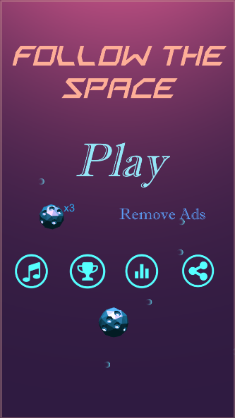 New Arcade game - Follow the Space-fts_1.png