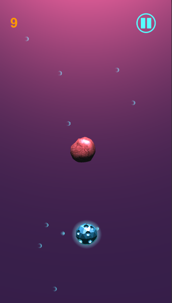 New Arcade game - Follow the Space-fts_2.png