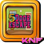 Can You Escape From 5 Door-150.jpg