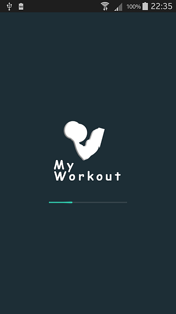 [FREE][APP][]My Workout the best app for bodybuilding-1484966441581.png