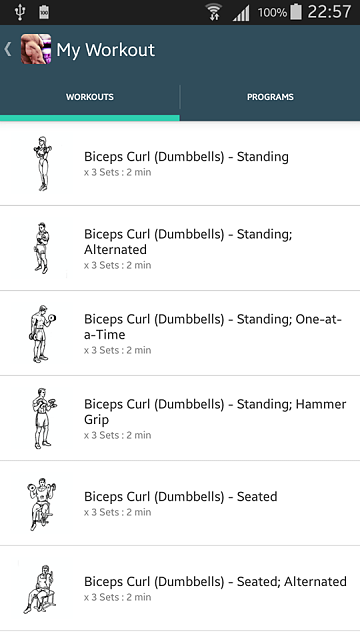 [FREE][APP][]My Workout the best app for bodybuilding-148496644294.png