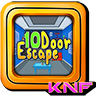 Can You Escape From 10 Door-96.png