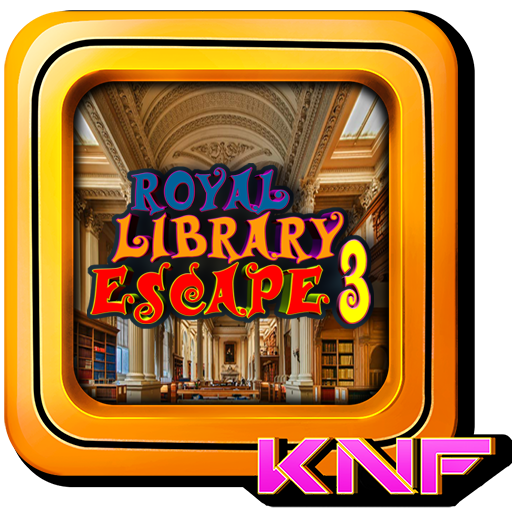 Can You Escape Royal Library 3-512.png