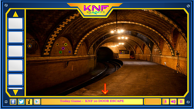 Can You Escape Train Subway-2.png