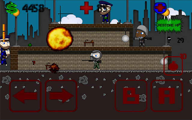 [GAME][FREE][2.3+] Thief Life-4.png